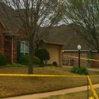 Teenager in Serious Condition after Stabbing in Owasso Neighborhood