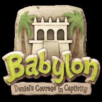 BabylonLogo_1_HR (2)