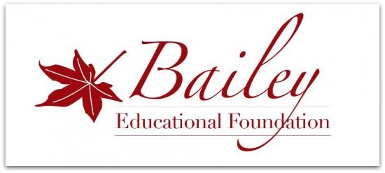 Bailey-E1-550x247
