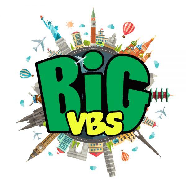 Big-VBS (2)