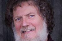 David Lee Jones Jan 28, 1955 – May 22, 2018