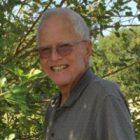 Merlyn Ray Maulsby Feb 1, 1940 – May 22, 2018