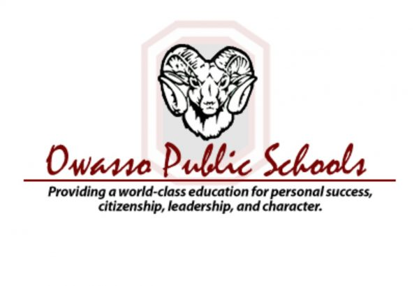 Owasso Public Schools Tryouts, Physicals and More!