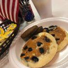 Owasso VFW Breakfast June 23
