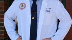 Family Animal Medicine Announces New Doctor