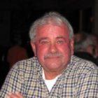 Michael Edward Stokes Feb 4, 1951 – June 6, 2018