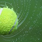 Owasso Summer Tennis Camp Dates