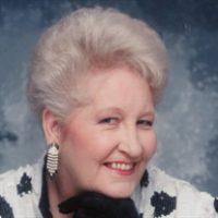 Wanda-Edwards-1528458912