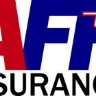 American Farmers & Ranchers Insurance – local, independent agency to serve all your insurance needs