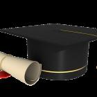 2018 Owasso Graduates Diploma Pick-up Scheduled
