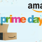 Amazon Prime Days Begin Monday. Here is Something to Consider……