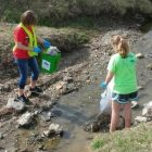 Volunteers Needed for Keep Owasso Clean Event on August 11th