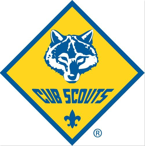 Boys (Grades K-5) Eligible to Join Cub Scouts