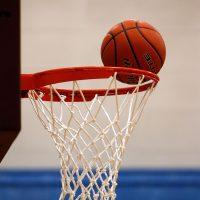 basketball-2099656_1280