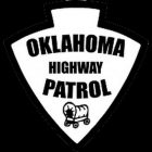Skiatook Motorcyclist Dies in Thursday Afternoon Accident