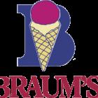 Braums Plans Third Owasso Location