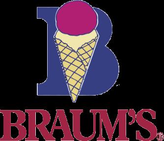 Braum's_current_logo