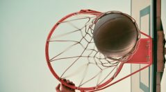 F.O.R Youth Basketball Signup Information | Girls and Boys K-10