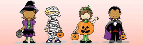 Halloween_2012