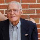 """Robert """"Bob"""" Bates Cleary Nov 23, 1926 – Oct 14, 2018"""