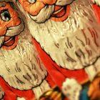Holiday Craft Fair Scheduled at Owasso Community Center