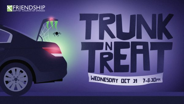 TrunkNTreat2018_Slide