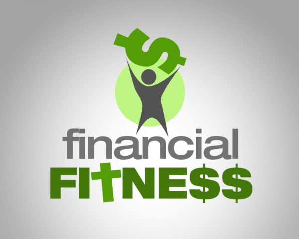 Owasso Library Offering Free Financial Fitness Workshop for Adults