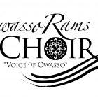 Owasso Fall Concert Scheduled – Featuring Seventh/Eighth/High School