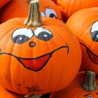 Sequoyah Pointe Living Center Trick-or-Treat with Residents October 26