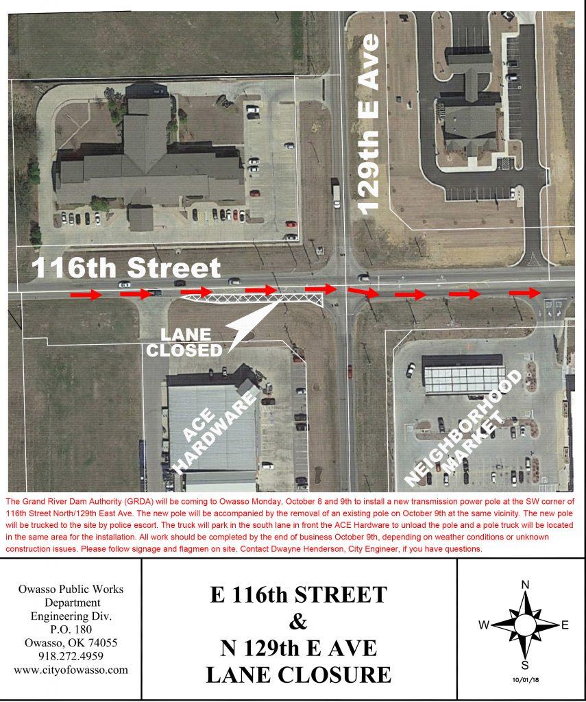 G:LOCATION MAPS116 DETOUR AT 129TH E AVE presentation (1)