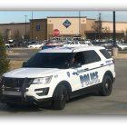 Owasso Police Address Holiday Patrol – Smart Shopping Habits