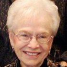 Mae Belle Reed June 30, 1927 – Nov 6, 2018