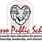 2018-19 Owasso Teachers of the Year