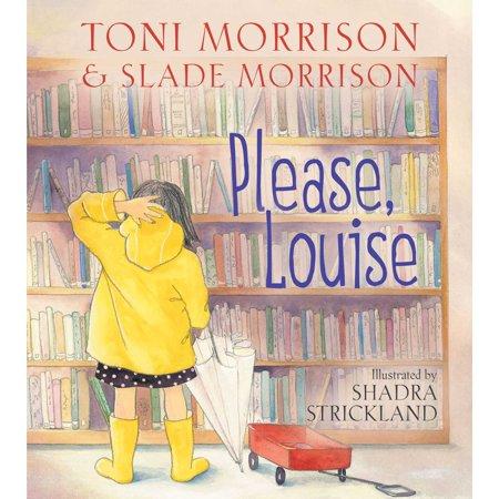 Video Prominent Children S Book Illustrator Visits Ator