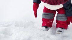 Best Buy in Owasso Hosting Coat (+Hats, Gloves, Scarfs) Drive Through December 15th