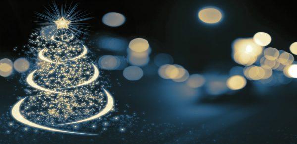 Owasso Area Christmas Services