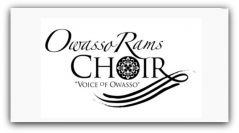 Owasso Winter Choir Concerts Friday