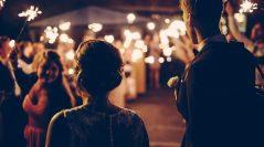 Ator Teacher Wins Dream Wedding