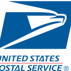 Expect No Mail Service Wednesday