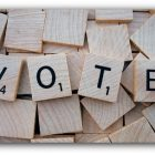 Ward 5 Council Election Set for February 12