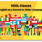 """English as a Second or other Language"" Course Offered at Owasso Community Center"