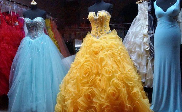 Owasso High School Prom Dress Sale Owassoismscom