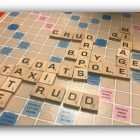 'Board Game Night' Scheduled at the Owasso Community Center