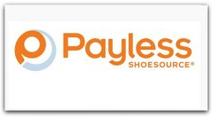 Payless ShoeSource Inc to Close all US and Puerto Stores