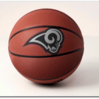 High School Boys Basketball Tryouts Scheduled