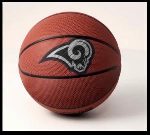 Owasso Rams Basketball Camp