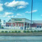 UPDATE: Lane Closure Scheduled Near Home Depot Beginning Sunday