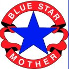 Blue Star Mothers – Chapter 5 Raising Canes Fundraiser April 23rd