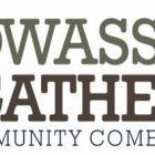 Owasso Gathering on Main to Open Season May 2