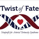 "Bailey Bunco Night Benefiting ""A Twist of Fate"""